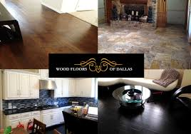 luxury vinyl plank wood floors of dallas frisco hardwood flooring