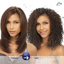 wet and wavy human hair weave hairstyles wet and wavy human hair 100 human hair weave indian