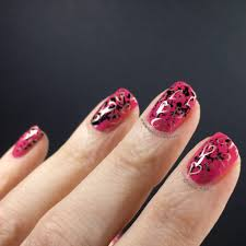 nail art archives keely u0027s nails