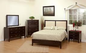 Condo Bedroom Furniture by Bedroom Furniture Amish Bedroom Furniture