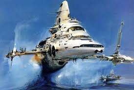 spaceship wallpaper wallpapers browse