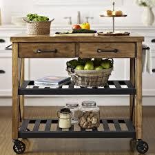 kitchen island furniture walmart kitchen island sink and electric stove large concrete tile