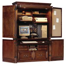 All Wood Computer Desk Armoire Computer Desk U2013 Abolishmcrm Com