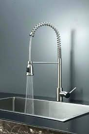 commercial kitchen faucets outstanding industrial kitchen faucet wall mount kitchen faucets