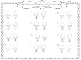 adding decimals subtracting decimals multiplying decimals dividing