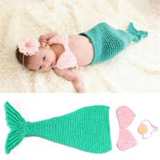 mermaid tails for halloween compare prices on halloween tail online shopping buy low price