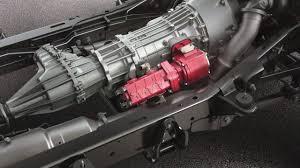 Dodge Truck Cummins Engine - 2018 ram 2500 redesign diesel cummins truck changes specs
