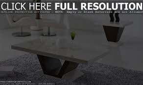 coffee tables living room value city furniture cheap 2 thippo