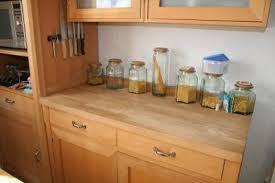 meuble cuisine habitat meuble cuisine habitat oliva tout à propos de la maison