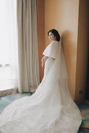 Black Girl Wedding Dress Meme - black girl wedding dress meme wedding dresses designs ideas and
