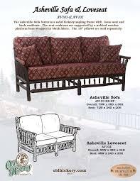 Dining Room Furniture Made In Usa Furniture Made Usa Carolina Upholstered Furniture Top