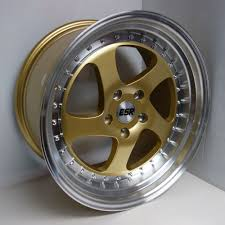 lexus sc300 gold esr sr02 gold rims 18x9 5 5x114 3 flush fit infiniti g35 nissan