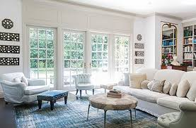 interior design of homes 8 top interior designers share their favorite blue paint colors