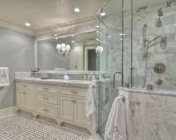 carrara marble bathroom designs unbelievable 1 nightvale co