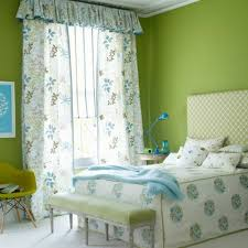 chambre ado vert chambre ado vert et gris 8 les meilleures id233es pour la couleur