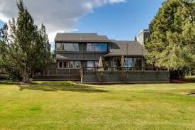 Comfort Suites Redmond Or Top 10 Hotels Near Redmond Or Rdm Robert U0027s Field In Redmond
