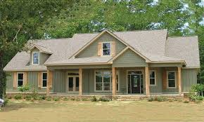 country style house with wrap around porch baby nursery farmhouse house plans with wrap around porch