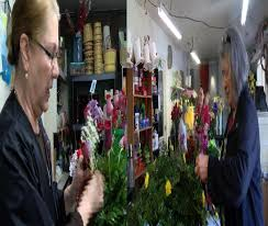 local flower shops local flower shops see big business for s day