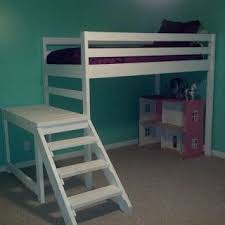 78 best creative bunk beds images on pinterest 3 4 beds bed