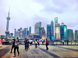a tale of two cities beijing u0026 shanghai this wordpress com site