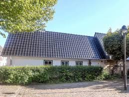 hafenhaus no 14 u2013 zuhause am meer husum de