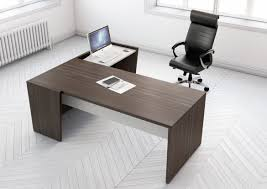 bureaux direction diaporama select buronomic