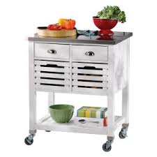 linon kitchen island linon kitchen islands carts hayneedle