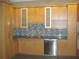 European Style Kitchen Cabinets by Flat Kitchen Cabinets Gorgeous 4 10x10 European Style Cabinet