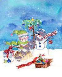 feliz navidad christmas cards 15 00 for 12 christmas cards