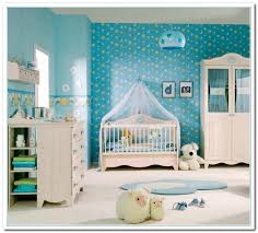 theme room ideas five themes ideas for baby girl room decor home and cabinet reviews