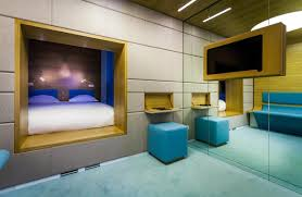 Bedroom Design Like Hotel 70 Cool Hotel Bedrooms Luxury Accommodations