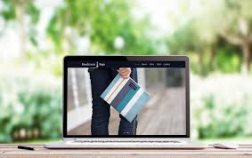 web deigning services web site designers and delopment services