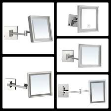 Argos Bathroom Mirrors Endearing 40 Bathroom Mirror Quality Decorating Design Of 15 Best