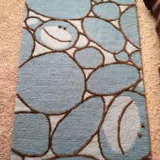 Pottery Barn Rugs For Sale Best Reduced Pottery Barn 3x5 Monkey Rug For Nursery 40 For