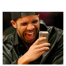 Drake Meme Generator - drake memes kappit