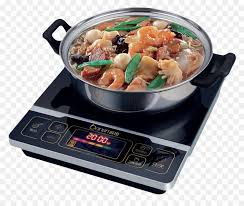 induction cuisine induction cooking kitchen stove home appliance manufacturing