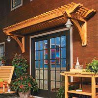 best 25 small pergola ideas on pinterest wooden pergola