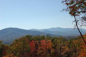 Foliage Map Fall Foliage Map When Will The Leaves Change Color