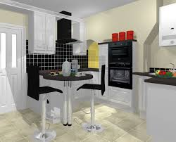 Decorate Small Patio Great How To Decorate Small Kitchen Apartment On With Hd