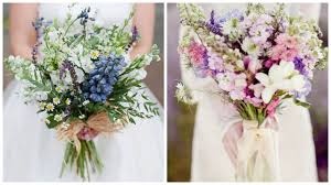 wedding flowers auckland trend alert 4 stunning styles for your wedding bouquet