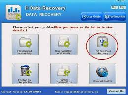 how to retrieve deleted on android 5 steps to prevent data overwritten and to recovery deleted