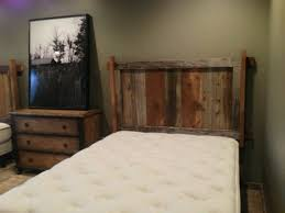 best wall mounted headboards design home decor inspirations