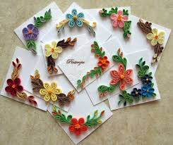 83 best quilling tags images on quilling ideas cards