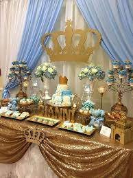 royal princess baby shower theme wonderful royal baby shower decoration royal baby shower theme