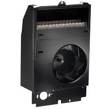 fan forced wall heater parts cadet com pak 2000 watt 240 volt fan forced wall heater assembly