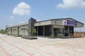 Prefab Buildings Prefab Buildings India Peb Structure Manufacturer