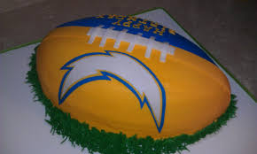 amanda u0027s specialty cakes dallas cowboys u0026 san diego chargers