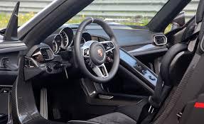 porsche spyder 2015 porsche spyder related images start 0 weili automotive network