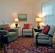 Counseling Office Decor 67 Best the therapist S Fice Images On