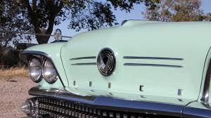 1958 buick special hardtop s57 rogers u0027 classic car museum 2015